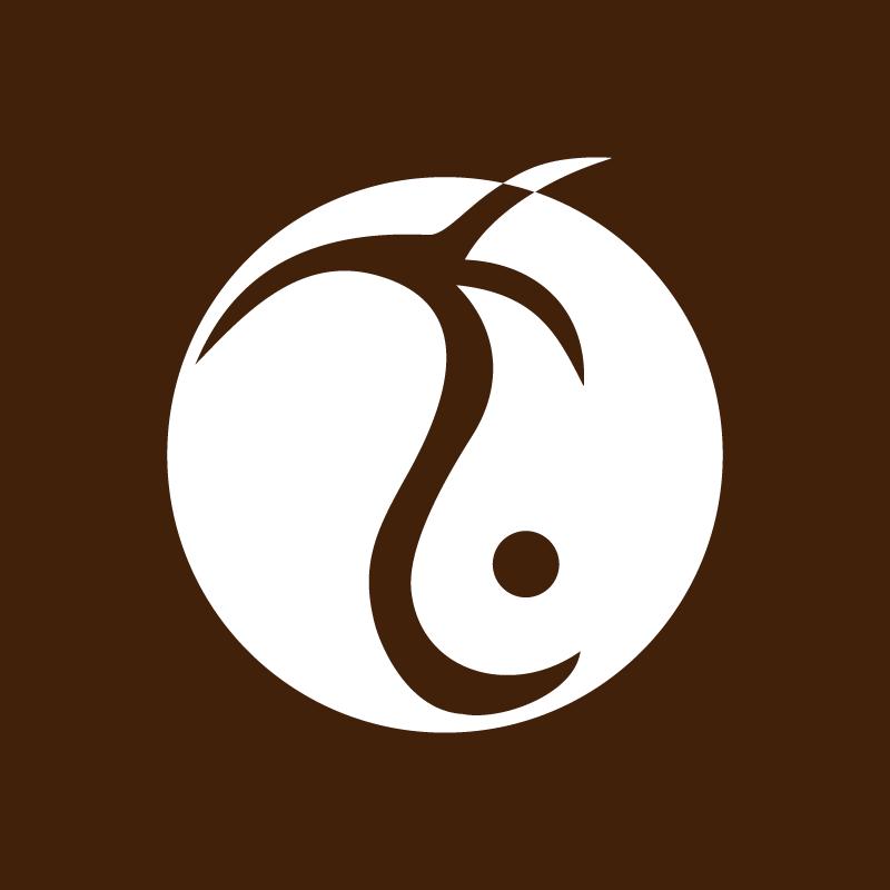 Logo aus der Lebensmittel Brange