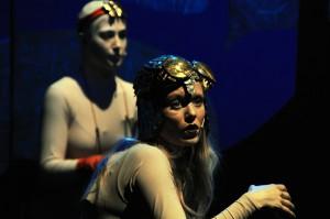 Theater Bochum, Leik Eick, Theaterfotograf im Ruhrgebiet aus Recklinghausen