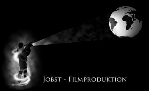 Kunst Film Produktion