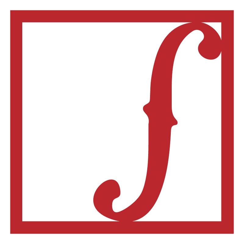 Logo Bildmarke Klassische Musik