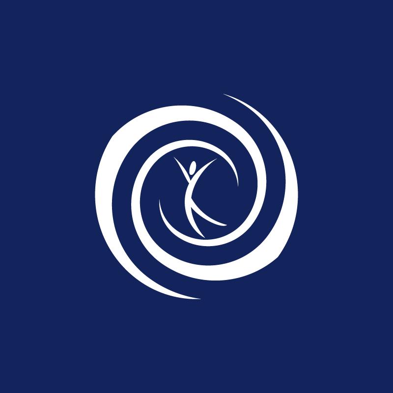 Logo für Praxis