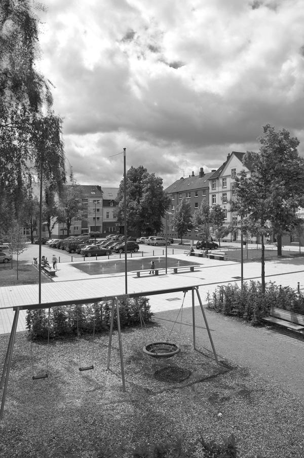 Fotograf Recklinghausen_Am_Neumarkt_Fotos_Janczek