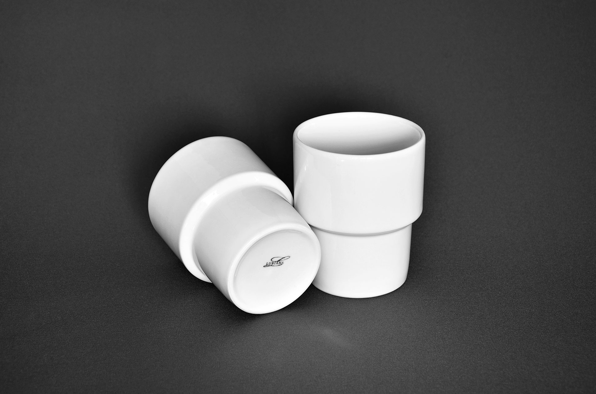 Objekt und Produkt Fotograf