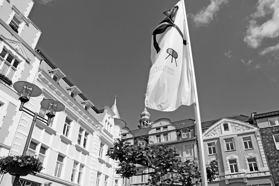 Recklinghausen Markt, Fotos