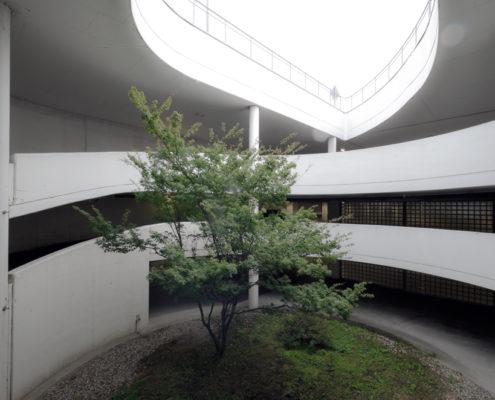 Architektur und Objektfotografie