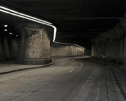 Duisburg, Architektur und Objektfotografie